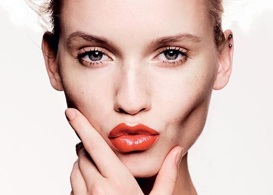 emagrecer o rosto 8 - Colastrina  - O Segredo do Rejuvenescimento – Colágeno Hidrolisado