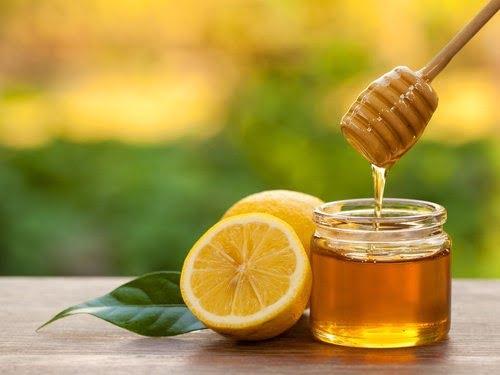 mel e limao - Xarope Caseiro para Tosse e Dor de Garganta: Veja uma Receita Incrível!