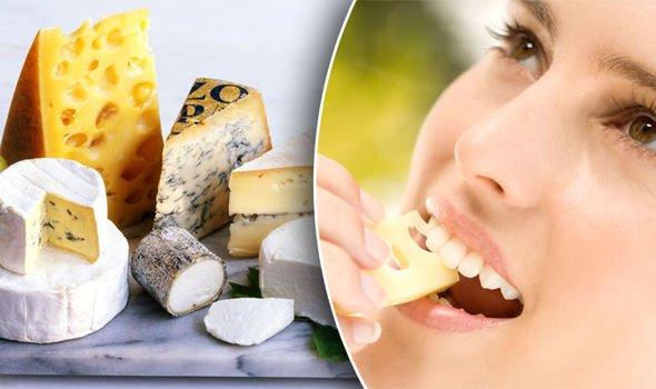melhor queijo para dieta - Melhor queijo para dieta de emagrecimento: qual é?