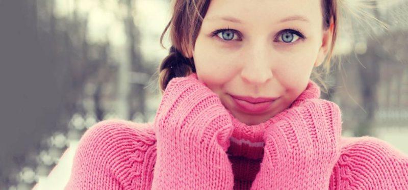pele inverno 2 1024x478 - Como Proteger a sua Pele no Inverno: Veja Dicas e Truques!