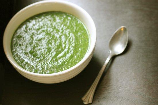 sopa detox inverno - Sopa Detox  Para o Inverno: Veja Receitas Fáceis, Rápidas e Deliciosas!