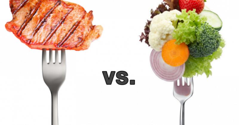 substituir carne vermelha 4 - Veja como substituir Carne Vermelha Perfeitamente
