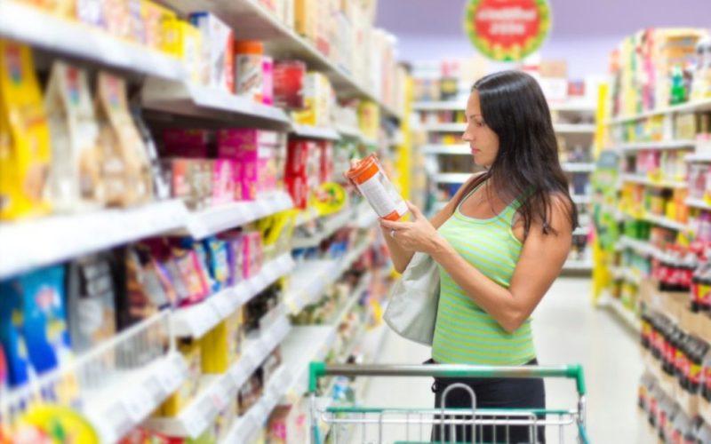 zero 1024x640 - Light, Diet e Zero: Quais as Diferenças Entre Esses Alimentos?