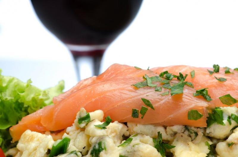 DIETA DA MENTE 4 - A Dieta da Mente: Como funciona? Veja Cardápio.