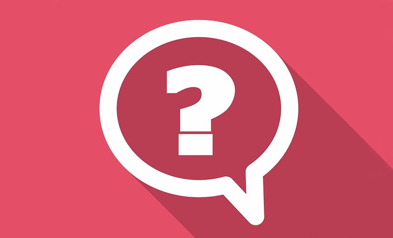Perguntas frequentes sobre jejum intermitente - Fazer Jejum Intermitente: O que é? Funciona? Tipos?