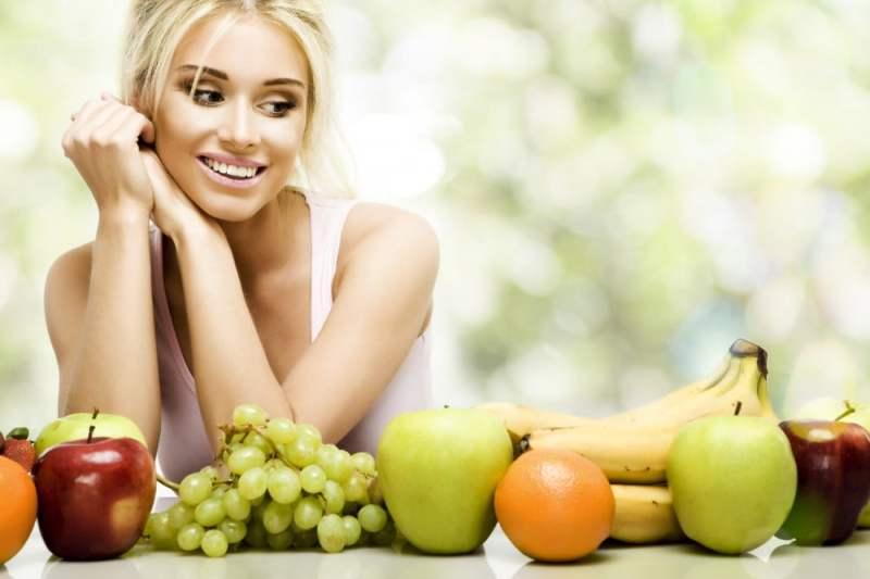 dieta da mente 7 1 - A Dieta da Mente: Como funciona? Veja Cardápio.