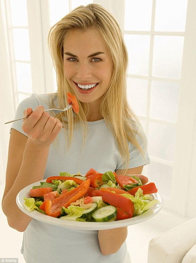 dieta da mente 7 - A Dieta da Mente: Como funciona? Veja Cardápio.