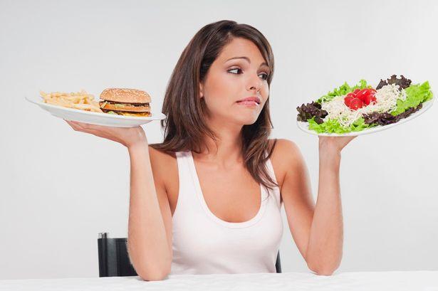 dieta dos pontos 6 - Dieta dos Pontos: o que é? Funciona? Como fazer?