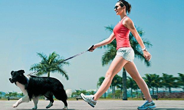 exercícios fazer - Queimar calorias fácil no dia a dia! É possível! Veja atividades!