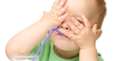intolerância à lactose 5 - Intolerância à lactose: tudo o que você precisa saber!
