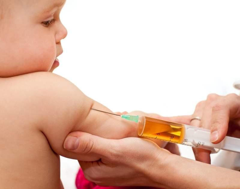 vacinação 3 - Vacinação: veja quais são os benefícios e tabela com vacinas!
