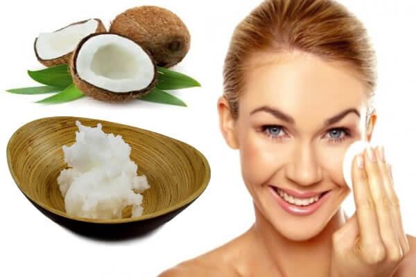 3 - Veja 5 produtos naturais que removem a maquiagem