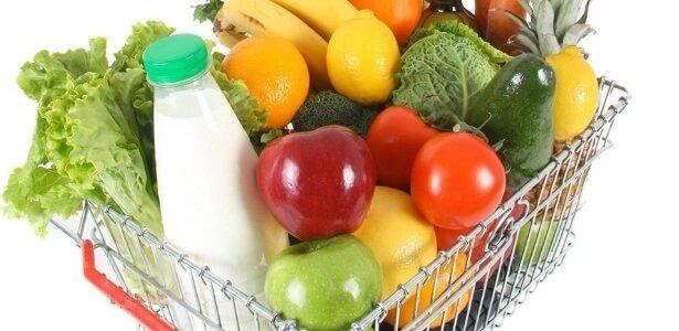 DIETA BARATA 3 - Dieta barata para emagrecer e economizar! Veja cardápio de 5 dias!
