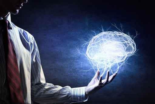 HIPNOSE 2 1 - Perda de peso com hipnose: é possível? Saiba mais!