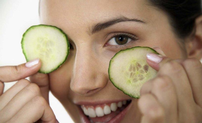 NATURAL 1024x626 - Veja 5 produtos naturais que removem a maquiagem