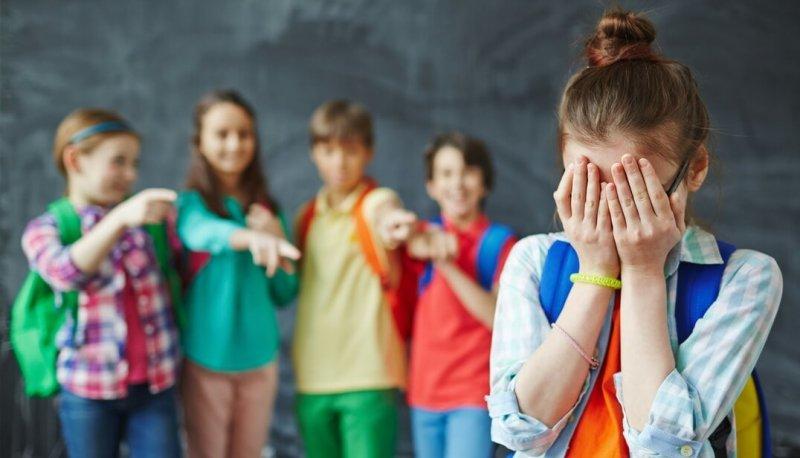 BULLY 1 1 - O que é Bullying? Quais tipos existem? Como combater esse mal?