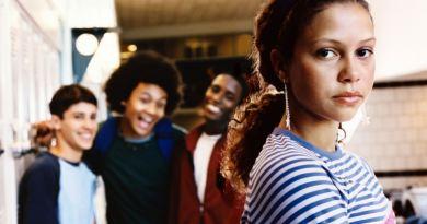 BULLY 3 - O que é Bullying? Quais tipos existem? Como combater esse mal?