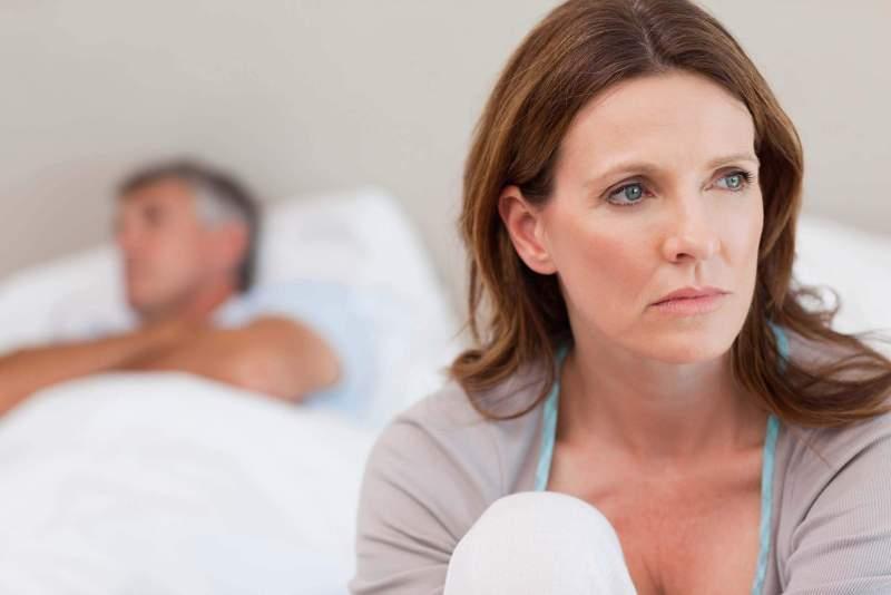MENOPAUSA 2 1024x683 - Menopausa: veja as principais causas e sintomas