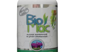 biomac em capsula comprar - BioMac é Bom é Natural e Pode Ajudar Você Eliminar Dores Articulares