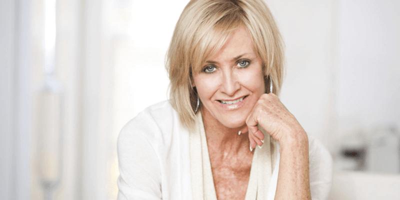 menopausa menomaster cliente - MenoMaster Só Compre  Depois de Ler Esse Artigo!