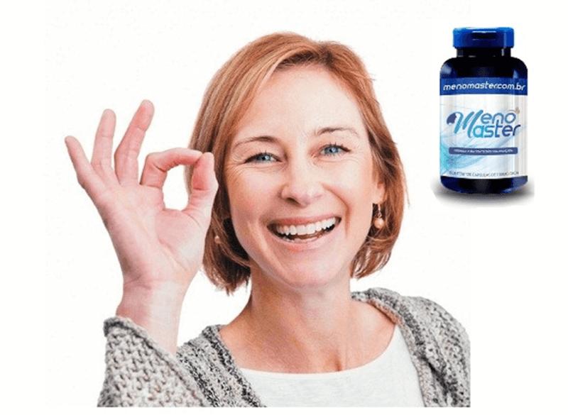 menopausa menomaster compromido para menopausa - Só Compre MenoMaster Depois de Ler Esse Artigo!