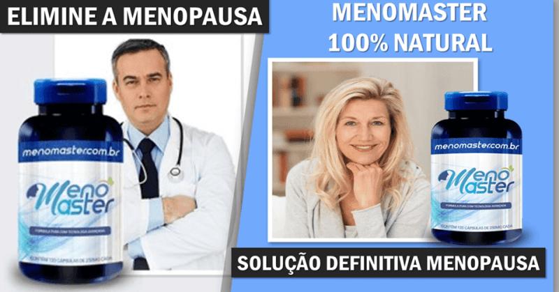 menopausa menomaster solucao definitiva da menopausa - Só Compre MenoMaster Depois de Ler Esse Artigo!
