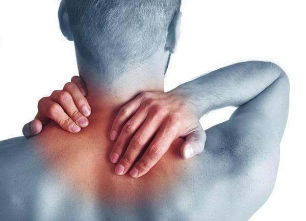 "DOR MUSCULAR 1 - ""Remédios Caseiros"" para Dor Muscular: veja como ter mais saúde!"