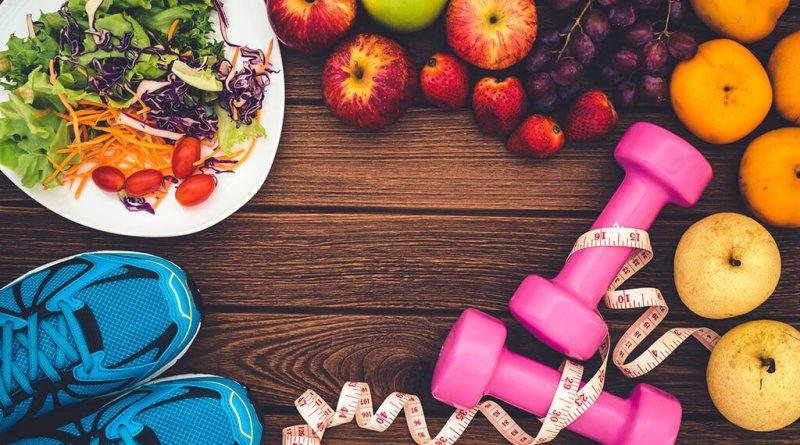EMAGRECER 3 - Como emagrecer saudável sem passar fome? Veja dicas.