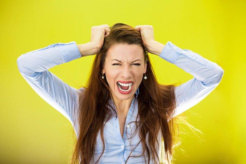 TPM 4 - TPM e Humor: Mito ou Verdade? Saiba tudo sobre essa fase!