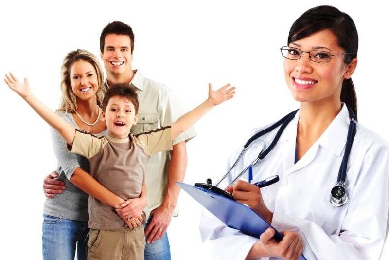 plano 2 1024x683 - Informações que você precisa saber sobre plano de saúde!