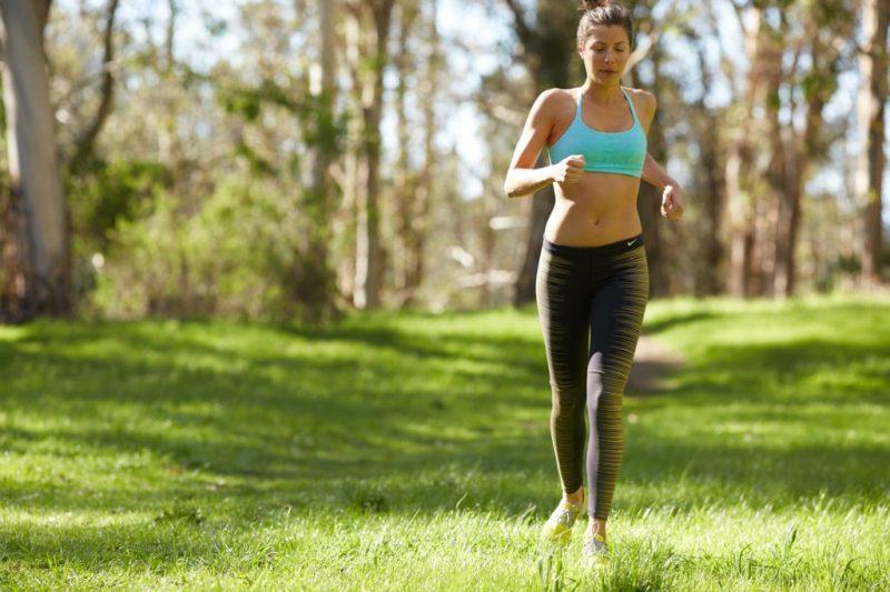 3 3 1024x682 - Correr na esteira x correr na rua: veja o que é melhor para você!