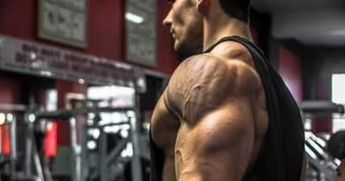 CIGARRO 2 - Tabagismo e atividade física: quais são os efeitos?
