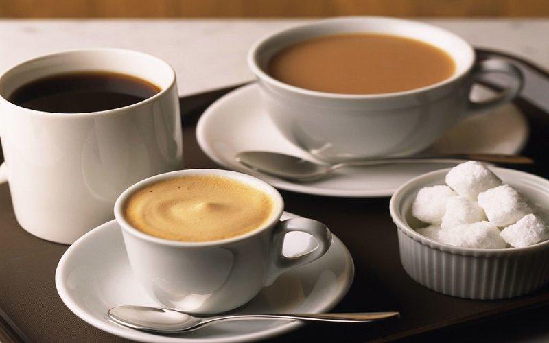 café 3 1024x640 - Café faz mal à saúde? vantagens e desvantagens de tomar essa bebida!