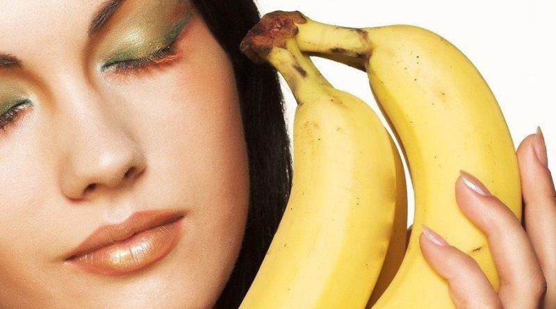 1 16 - Benefícios de beleza e saúde da banana! Veja receita de vitamina!
