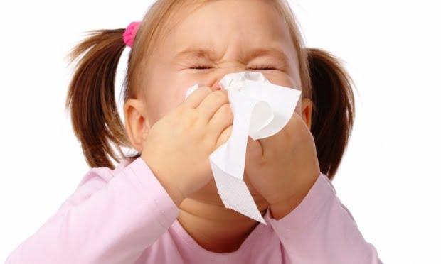 2 2 - Criança pode ter AVC? Saiba sinais, sintomas e causas.