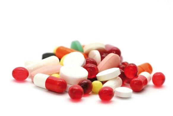 2 6 - Por que tomar remédio sem prescrição é perigoso?