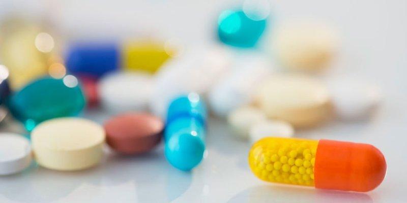 3 2 - Por que tomar remédio sem prescrição é perigoso?
