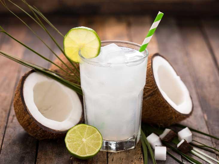 5 2 - Beber água gelada faz mal para a saúde? Mito ou Verdade?