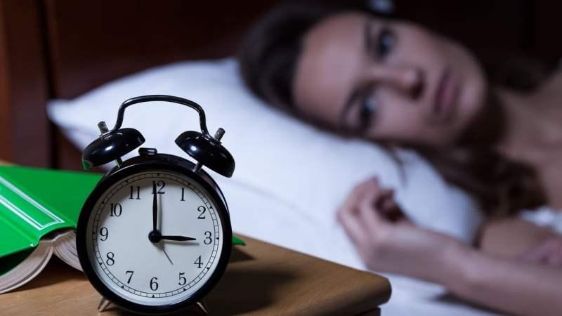5 4 - Suco detox para a insônia! Conheça receitas e durma em até 15 minutos!