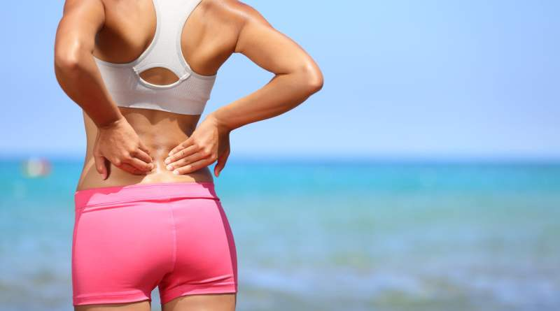 Há como emagrecer sem exercício físico? Leia mais.