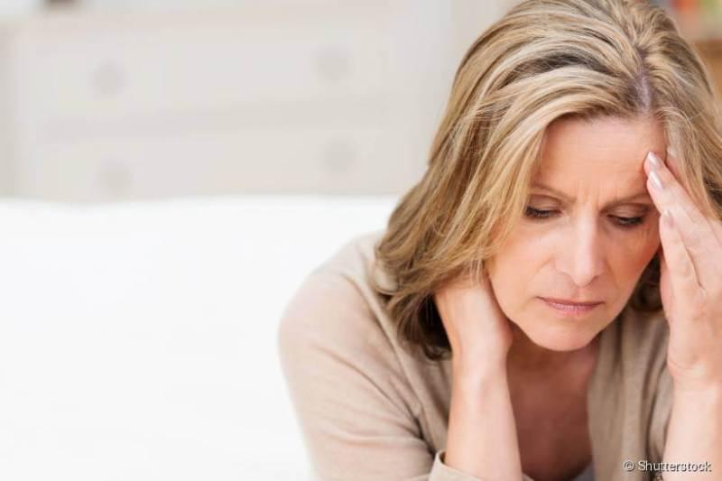 fonte da saude cansaco - Moringa Caps - Médicos Descobrem Solução Natural Para Cansaço e Indisposição