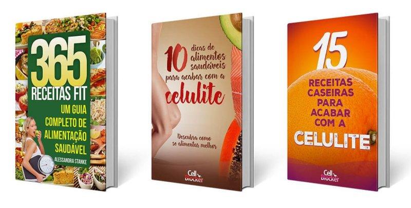 fonte-da-saude-Womax-ebooks-de-brinde