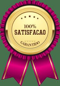 fonte-da-saude-Womax-garantia-e-satisfacao