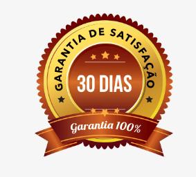 fonte da saude candidiase garantia 30 dias - Como Acabar com a Candidiase de Vez - Programa Viver Sem Candidíase