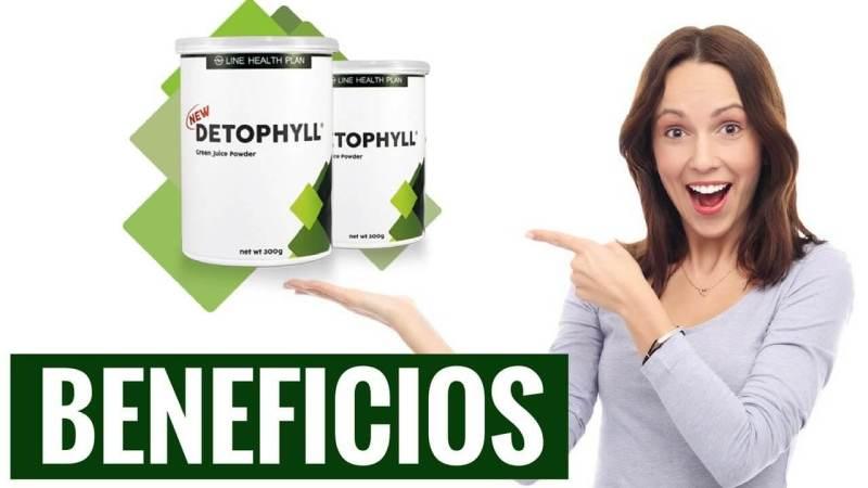 fonte da saude detophyll beneficios