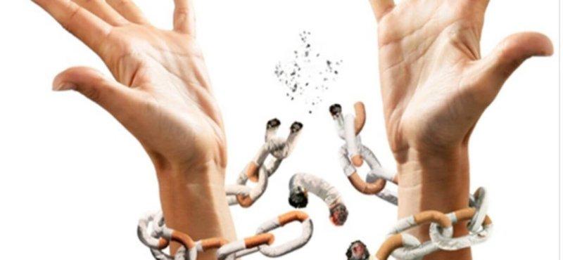 Fonte da Saude Programa Pare de Fumar Tratamento para parar de fumar 1024x473 - Conheça o Programa Pare de Fumar e Tenha uma Saúde Saudavel