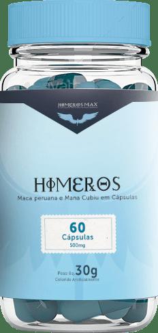 Himeros Max – O Máximo de Benefícios para sua Vida Sexual compre agora seu pote