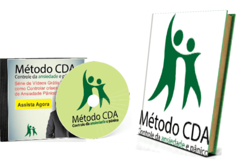 Metodo CDA Controle Definitivo da ANSIEDADE e Panico capa do ebook 1024x710 - Metodo CDA - Controle Definitivo da ANSIEDADE e Pânico - Urgente