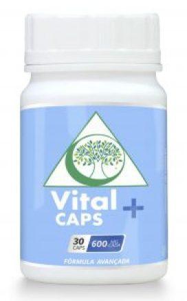 Vital Caps Suplemento Natural contra Ansiedade Depressão e Insonia potes 187x300 - Vital Caps + Suplemento Natural contra Ansiedade, Depressão e Insônia