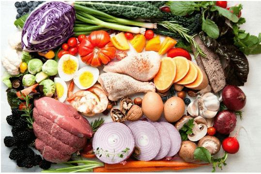 dieta low carb carnes - Dieta Low Carb - Como Funciona, Benefícios, Emagrece e Cardápio